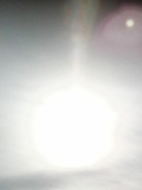 f0073848_17504662.jpg