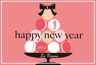 HAPPY NEW YEAR 2012_e0108851_1619040.jpg