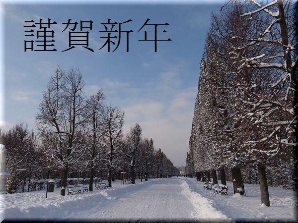 f0140054_012379.jpg
