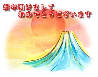 f0194664_10461550.jpg