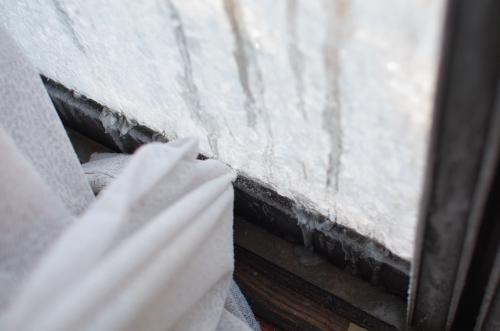 凍る窓_c0110869_22422992.jpg