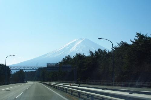 富士山_c0110869_22525272.jpg