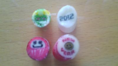 TIK TOK (用賀)にて、キャンディ作り見学。_a0213770_1301024.jpg