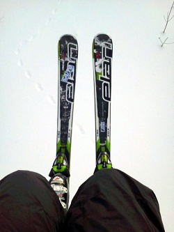 2012初滑り!_c0108174_18292673.jpg