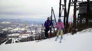 2012初滑り!_c0108174_18295159.jpg