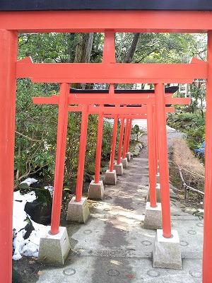 2012 HAPPY NEW YEAR~♪_e0139694_2123672.jpg