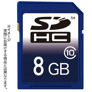 SDHCメモリー_f0138096_21292678.jpg