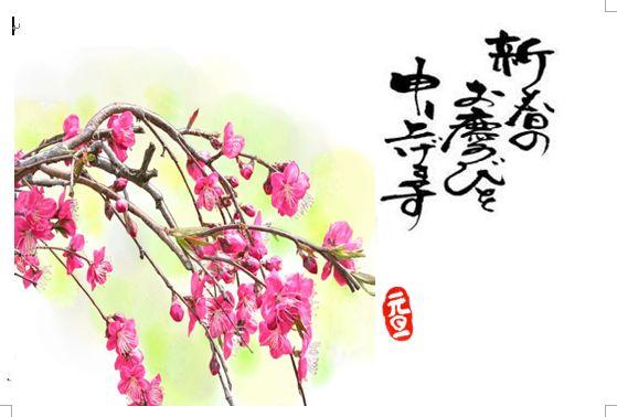 b0161201_17171956.jpg