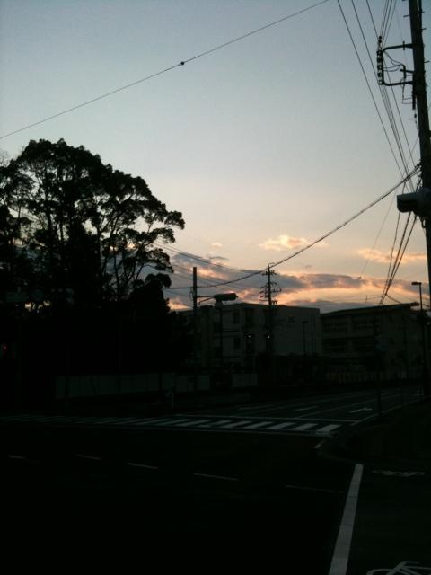 f0081311_818590.jpg