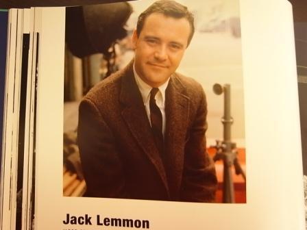 ジャック・レモンの画像 p1_25