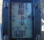 b0149340_19563427.jpg
