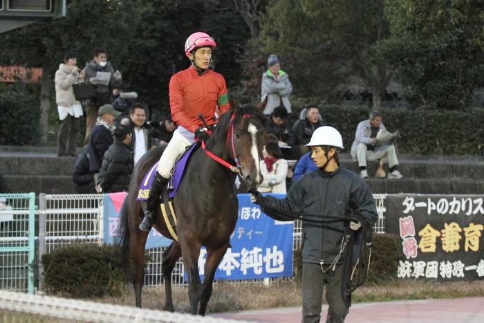 GRAND PRIX 第42回 高知県知事賞 その1_a0077663_8192572.jpg