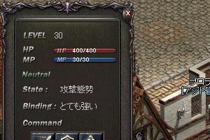 b0048563_11354024.jpg