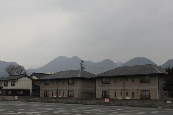 湯田温泉 _d0202264_20235749.jpg