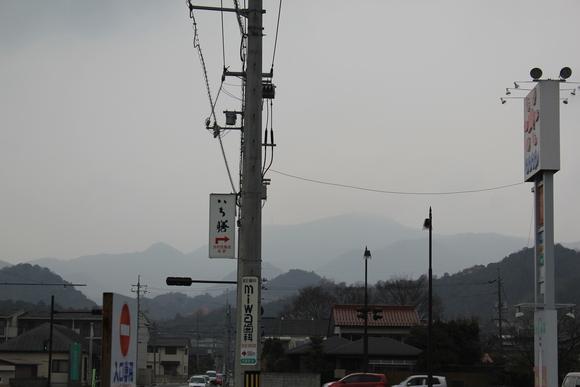湯田温泉 _d0202264_20295570.jpg