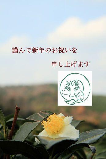 f0164575_1024736.jpg