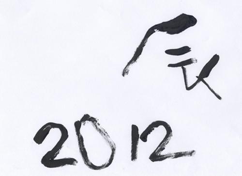 2012 ストウブで手作りおせち料理_b0165178_6431276.jpg