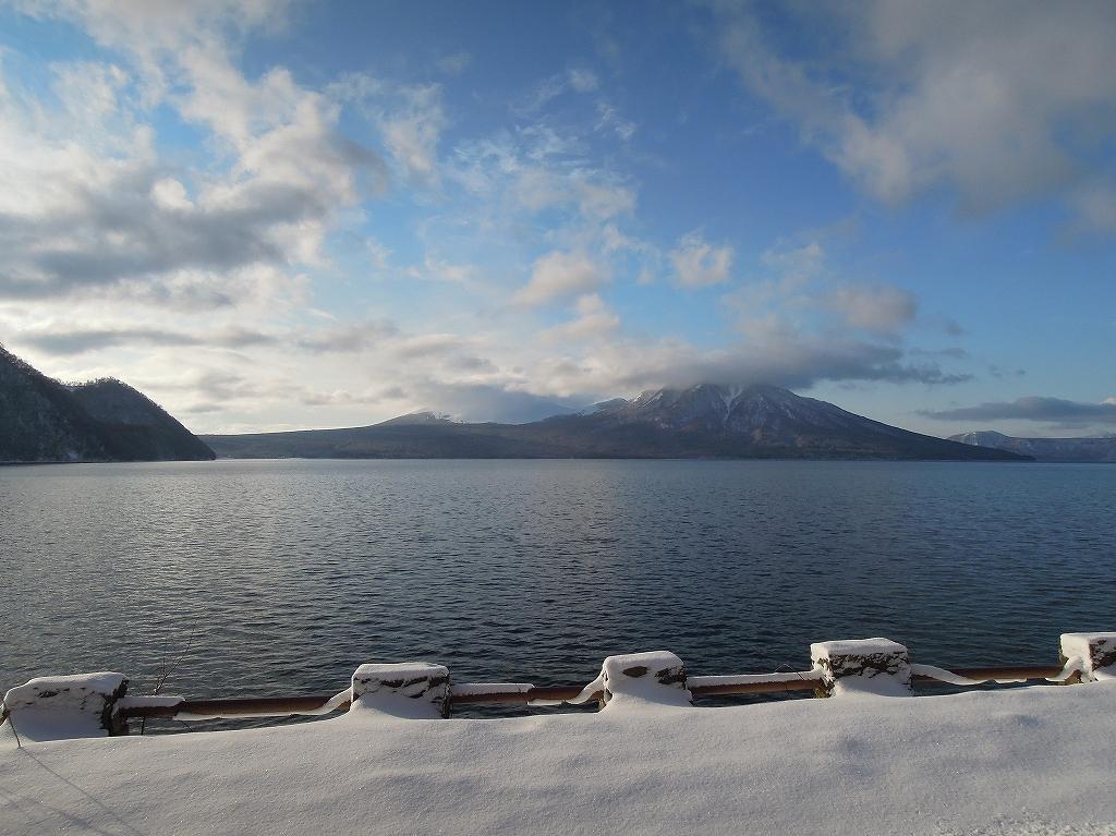 1月2日、イチャンコッペ山-その1-_f0138096_1740208.jpg