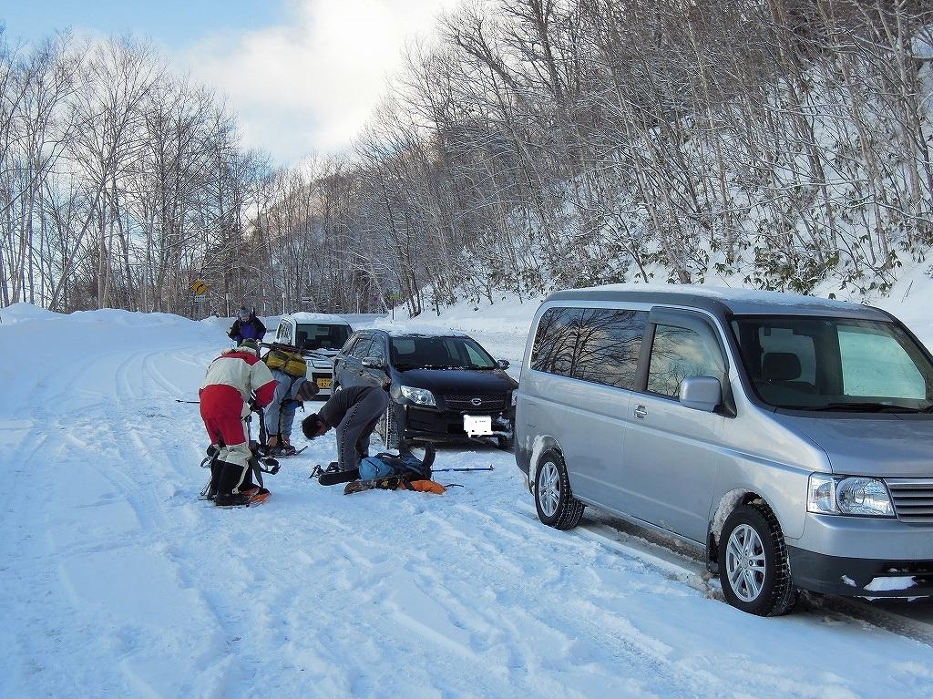 1月2日、イチャンコッペ山-その1-_f0138096_1740356.jpg