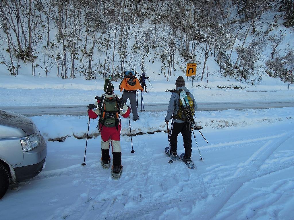 1月2日、イチャンコッペ山-その1-_f0138096_1741434.jpg