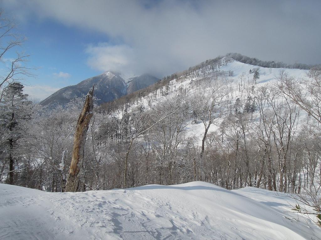 1月2日、イチャンコッペ山-その1-_f0138096_17421042.jpg