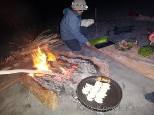 鵜原海岸・守谷海岸  年越しキャンプ_f0164003_0155755.jpg