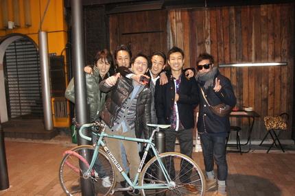 2011〜2012 Greetings_b0166909_124964.jpg