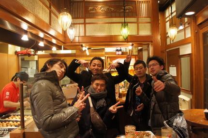 2011〜2012 Greetings_b0166909_12513653.jpg