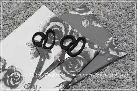 プレゼント企画 ♪_c0162415_22393581.jpg