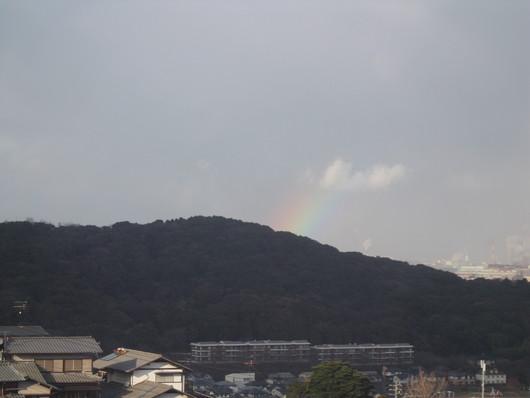 寝正月☆_a0125419_1937405.jpg