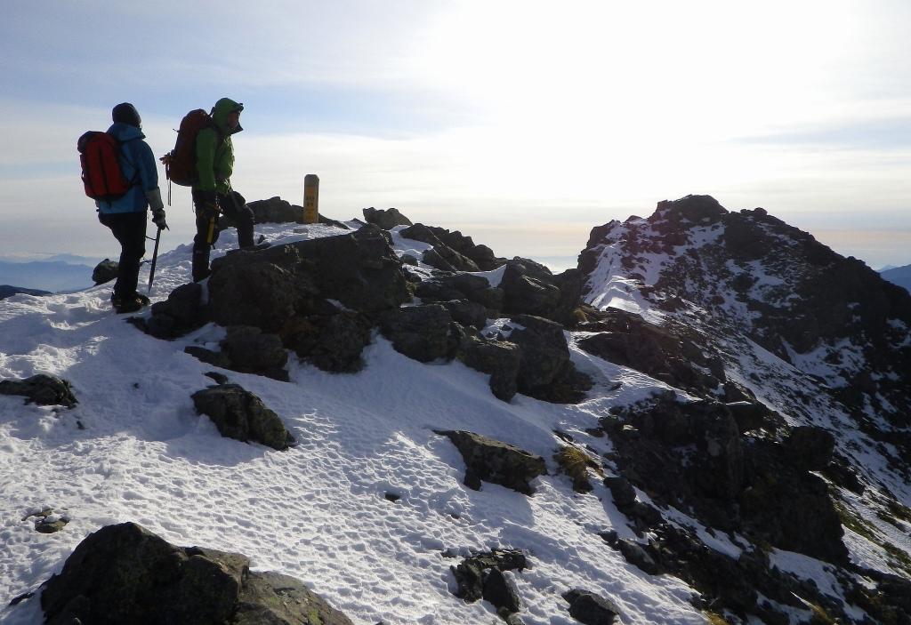 正月山行は塩見岳_b0133032_13531393.jpg