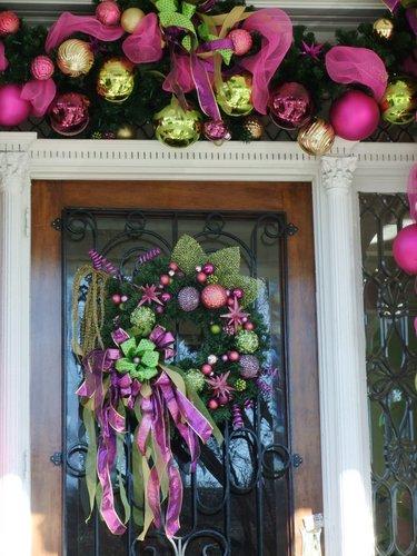 New Year in Richimond, Virginia_c0064534_15371187.jpg