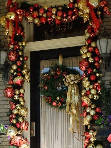 New Year in Richimond, Virginia_c0064534_15373415.jpg