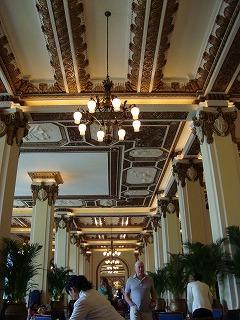 半島酒店_b0248150_2330448.jpg