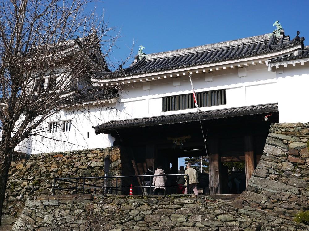 新春風景_b0093754_2211436.jpg