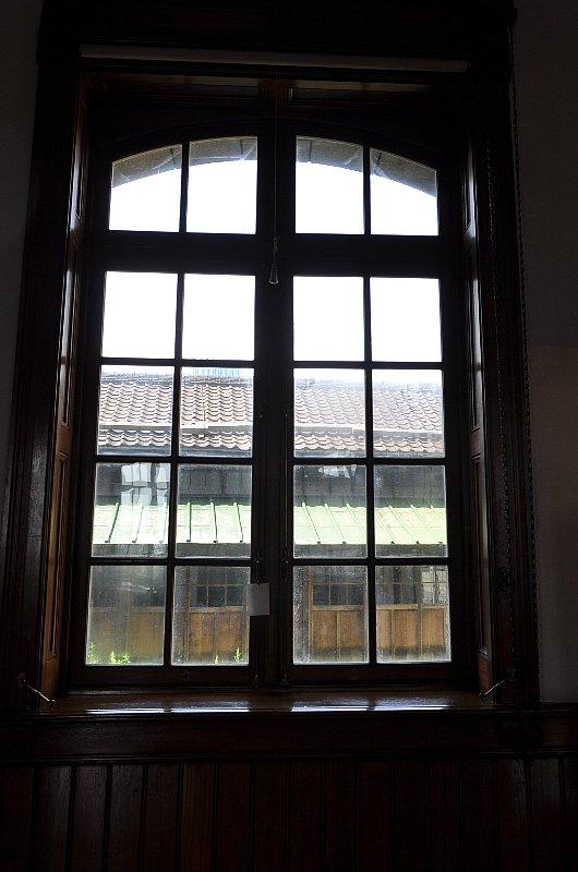 旧日本郵船小樽支店_c0112559_17435760.jpg