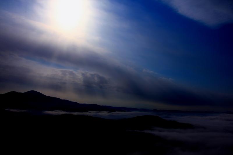 2012年、初雲海_e0183063_7501796.jpg