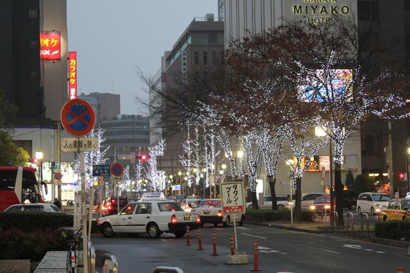 博多駅にて_d0202264_7362789.jpg