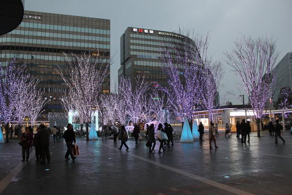 博多駅にて_d0202264_7365333.jpg