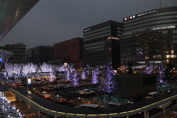 博多駅にて_d0202264_736859.jpg