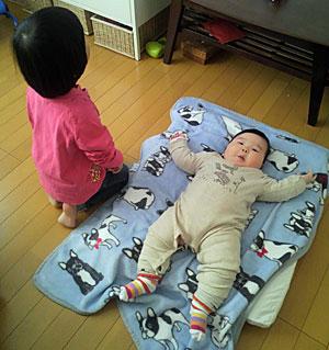 福福ベビー_b0195783_12255195.jpg