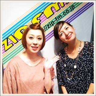 2012初仕事♪_e0123401_22184053.jpg