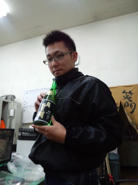 ☆2012年1月総集編☆_b0127002_2034199.jpg
