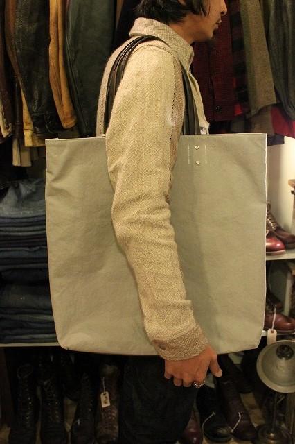 LINE MAN BAG!_d0121303_19184987.jpg