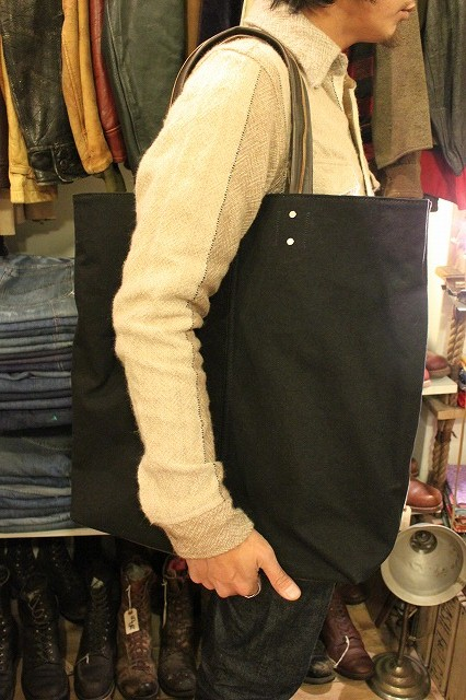 LINE MAN BAG!_d0121303_1919178.jpg