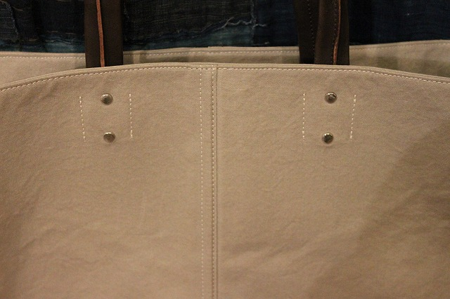 LINE MAN BAG!_d0121303_19324252.jpg