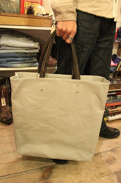 LINE MAN BAG!_d0121303_19355499.jpg