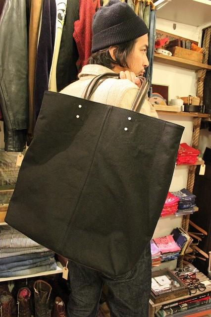 LINE MAN BAG!_d0121303_19362526.jpg