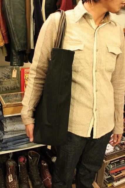 LINE MAN BAG!_d0121303_19365578.jpg