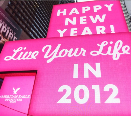 Live Your Life in 2012_b0007805_8301892.jpg